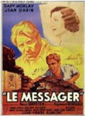 Le messager - movie with Jean-Pierre Aumont.