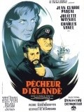 Pecheur d'Islande - movie with Charles Vanel.