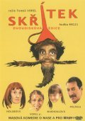 Skř-itek is the best movie in Eva Holubova filmography.