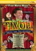 Tivoli - movie with Pancho Cordova.