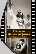 El rincon de las virgenes - movie with Pancho Cordova.