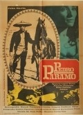 Pedro Paramo is the best movie in Julissa filmography.