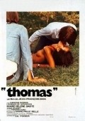 Thomas - movie with Michel Bouquet.