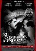 El compadre Mendoza is the best movie in Emma Roldan filmography.