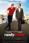 Randy and the Mob - movie with Ray McKinnon.