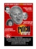 Pitch People is the best movie in Mark Hyman filmography.