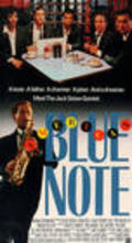 American Blue Note - movie with Tim Guinee.
