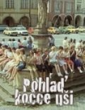 Pohlad kocce usi is the best movie in Svatopluk Matyas filmography.