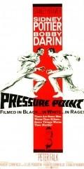 Pressure Point is the best movie in Carl Benton Reid filmography.