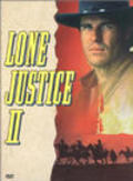 Lone Justice 2 film from Jack Bender filmography.
