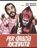 Per grazia ricevuta is the best movie in Tano Cimarosa filmography.