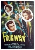 Feuerwerk is the best movie in Kathe Haack filmography.