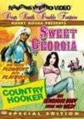Country Hooker is the best movie in Jon Paul Jones filmography.
