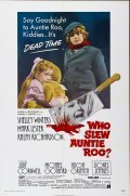 Whoever Slew Auntie Roo? film from Curtis Harrington filmography.