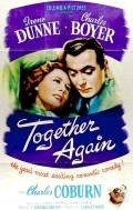 Together Again film from Charles Vidor filmography.