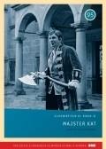 Majster kat is the best movie in Stefan Kvietik filmography.