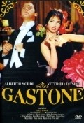 Gastone - movie with Franca Marzi.