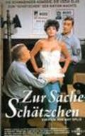 Zur Sache, Schatzchen is the best movie in Uschi Glas filmography.