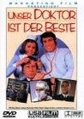Unser Doktor ist der Beste is the best movie in Peter Weck filmography.
