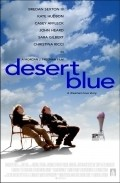 Desert Blue - movie with Christina Ricci.