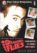 Drawing Flies - movie with Kevin Smith.