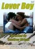 Lover Boy is the best movie in Noah Taylor filmography.