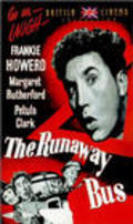 The Runaway Bus film from Val Guest filmography.