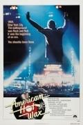 American Hot Wax is the best movie in Fran Drescher filmography.